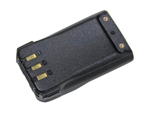 AT-D868UV 3100 mAh Battery
