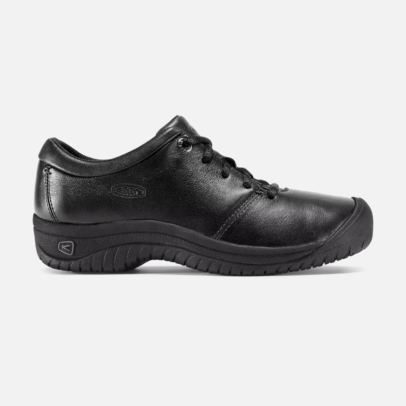 Keen Women's PTC Oxford - Black