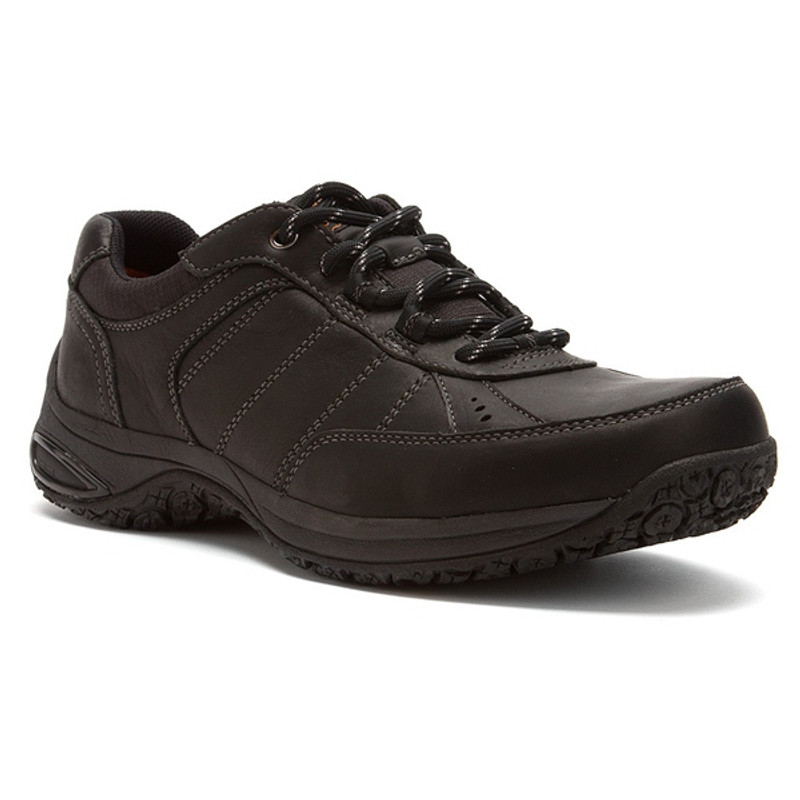 Dunham Men's Lexington - Black