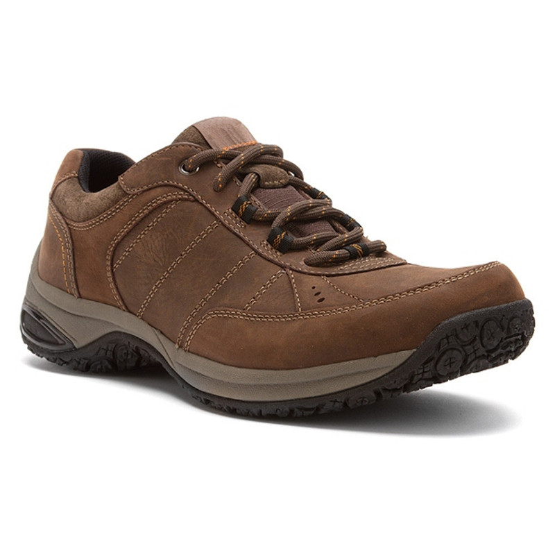 Dunham Men's Lexington - Brown