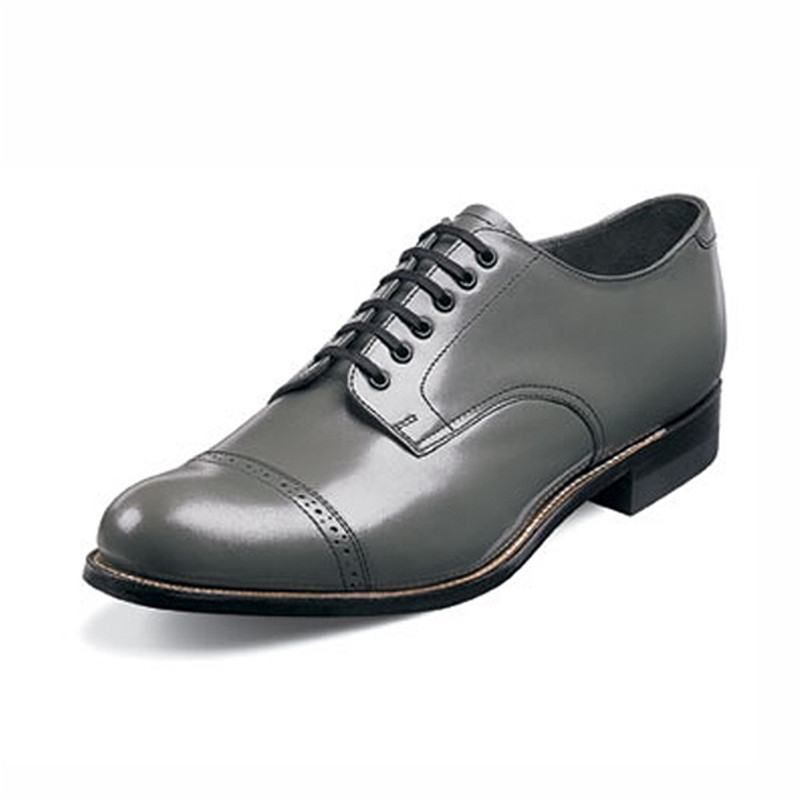 stacy stacy stacy adams chaussures hommes & fils Chaussure stores 56b12b