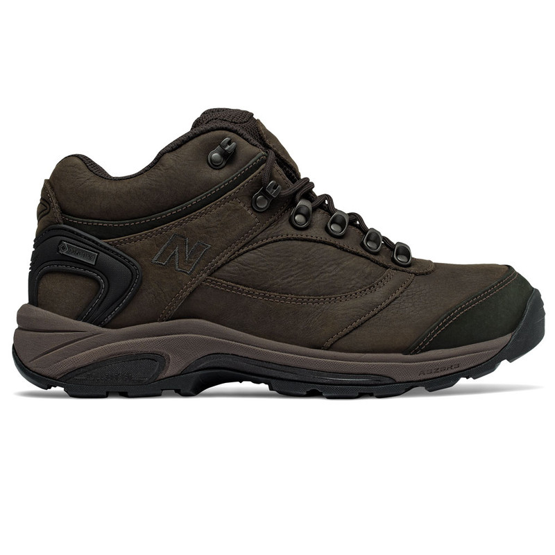 New Balance 978 Men's Trail Walking - Brown