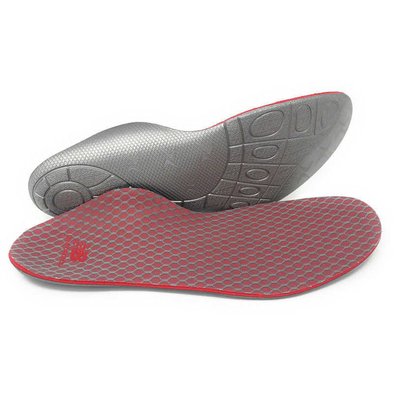 New Balance NB400 Orthotic Insole