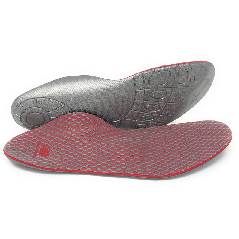 New Balance NB405 Orthotic Cupped / Supported Insole