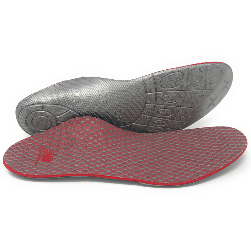 New Balance NB420 Pronation Control Orthotic Posted / Neutral Insole