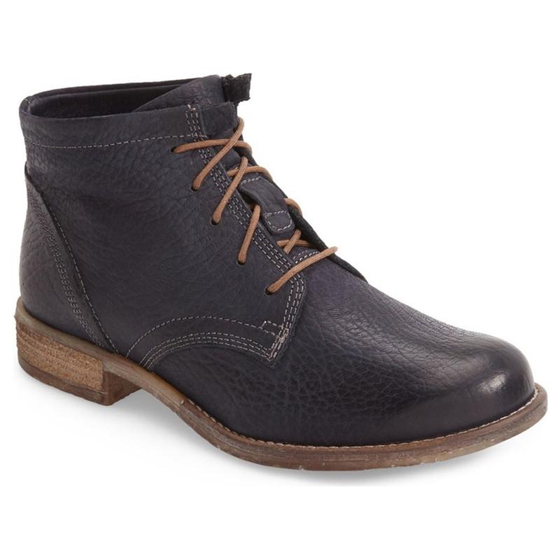 Sienna 03, Womens Boots Josef Seibel