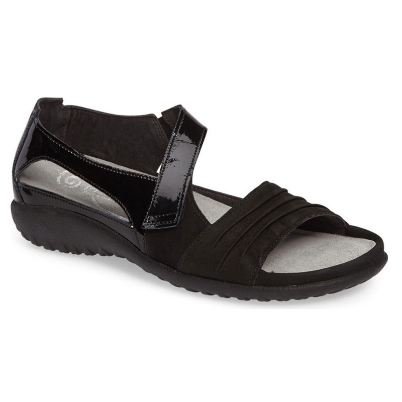 Naot Footwear Papaki Damen Kaufen Online-Shop