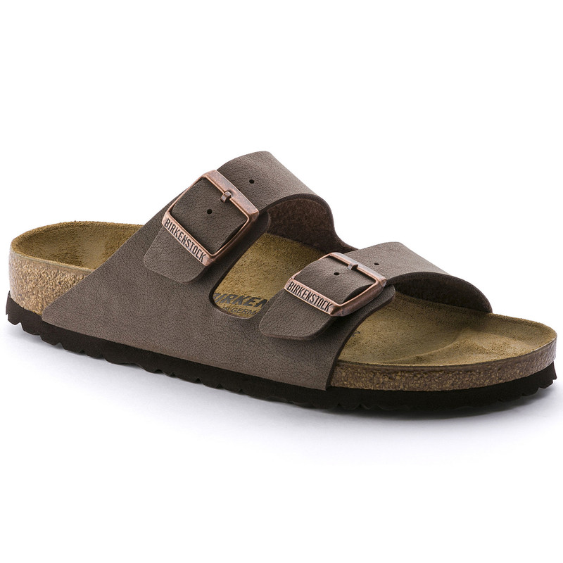 Birkenstock Atlassian CrowdID Arizona Discount Bathing