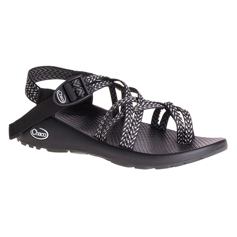 Chaco Women's ZX/2® Classic - Boost Black