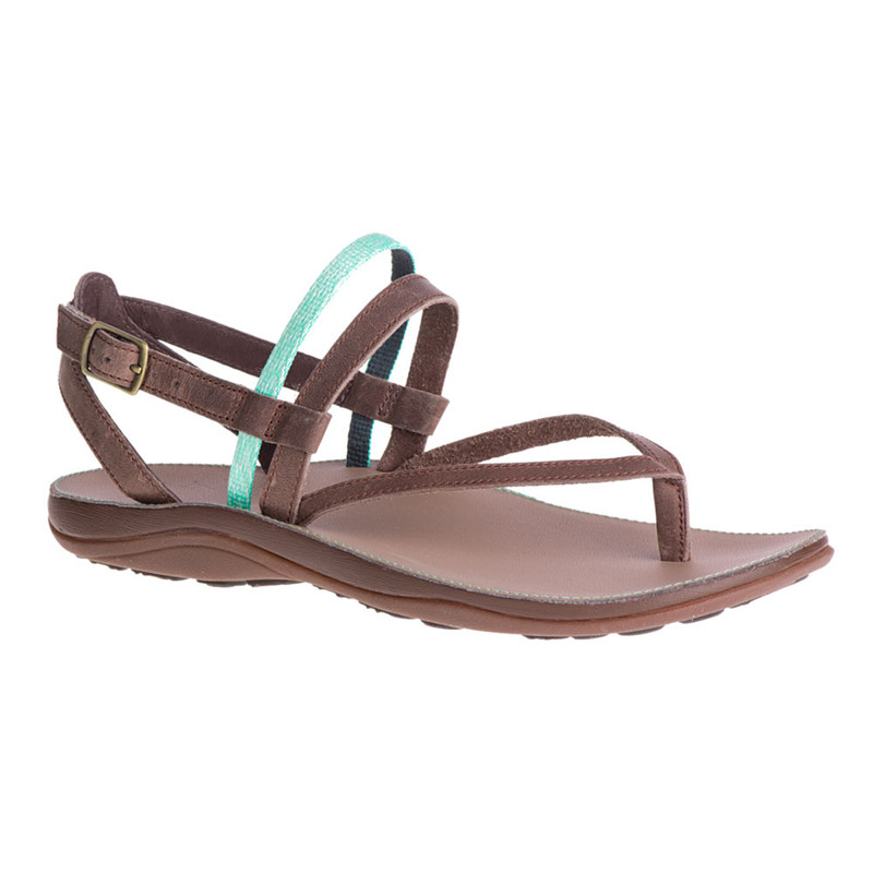 Chaco Women's Loveland - Heather Opal
