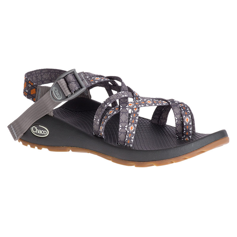 Chaco Women's ZX/2® Classic - Creed Golden - J106578 - Angle