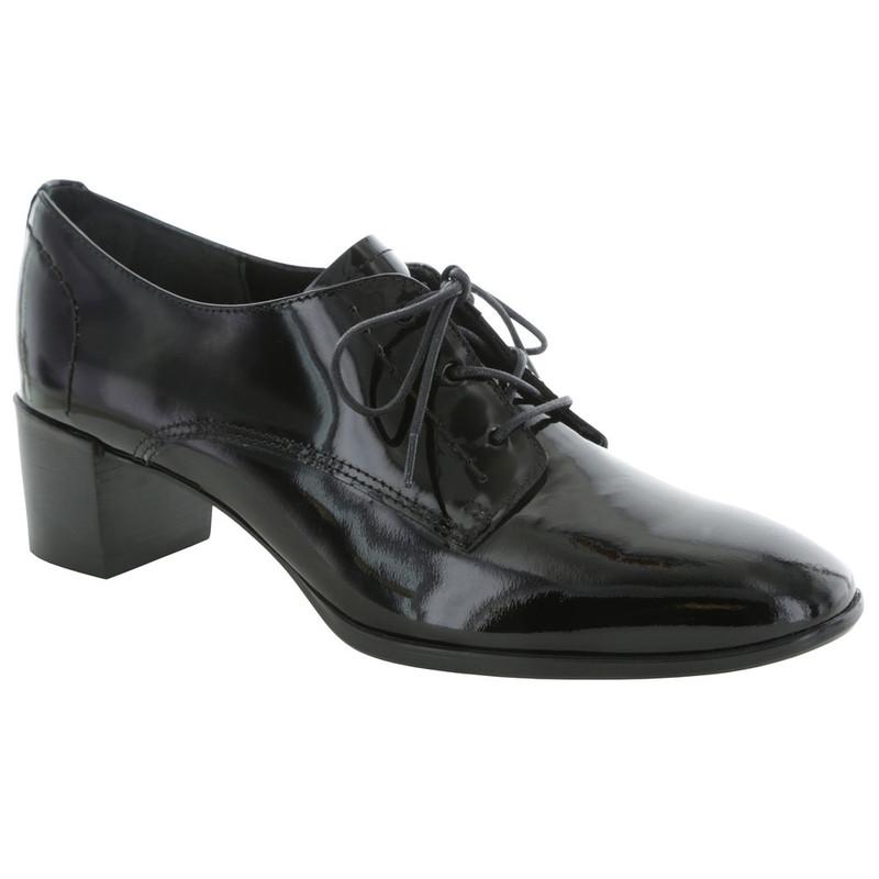 Munro Women's Ramsey - Black Patent Leather