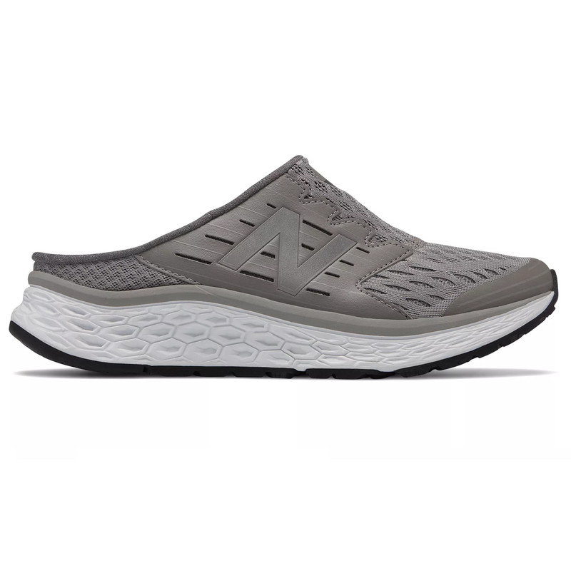 New Balance Women's Sport Slip 900 - Grey