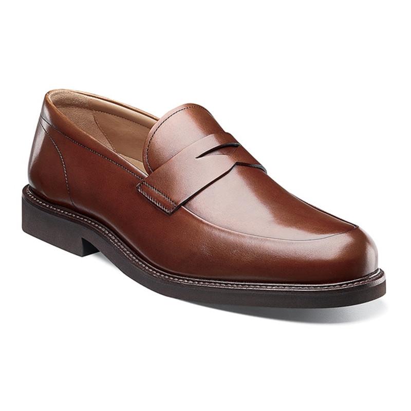 Men's Loafers For Sale Men Florsheim Gallo Penny Cognac 13194 221 To You