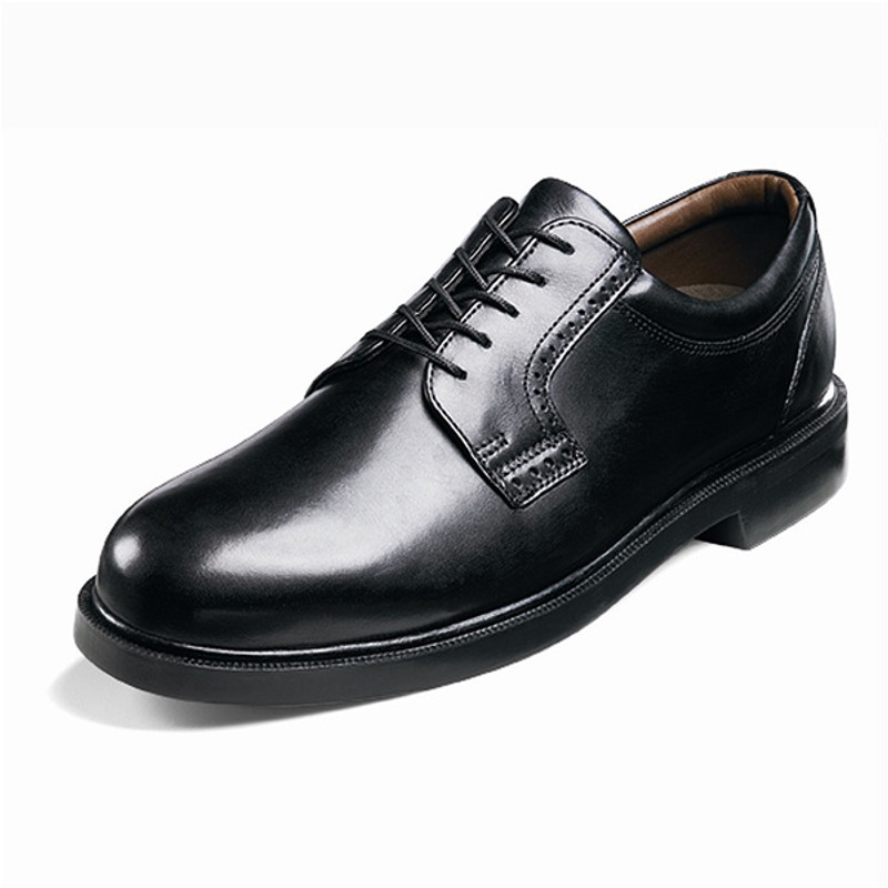 Florsheim Men's Noble - Black
