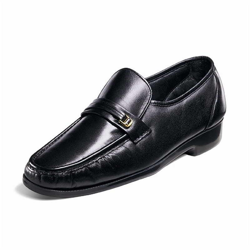 Florsheim Men's Riva - Black