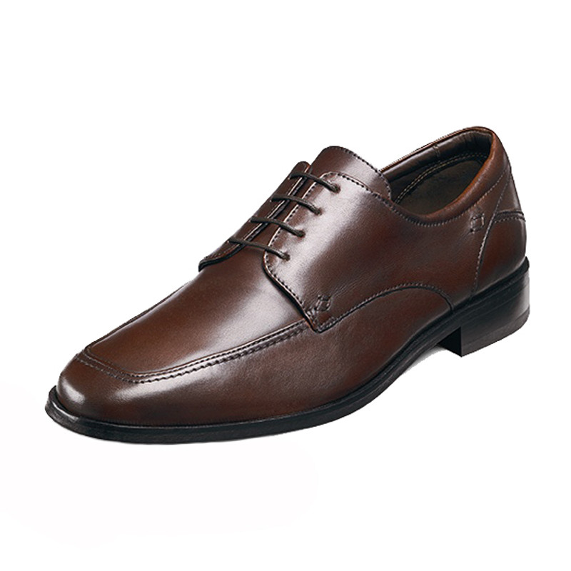 Florsheim Men's Washington - Cognac