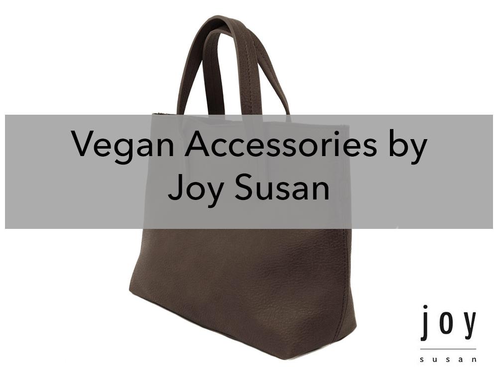 2a44111962 Joy Susan Handbags - ShoeStores.com