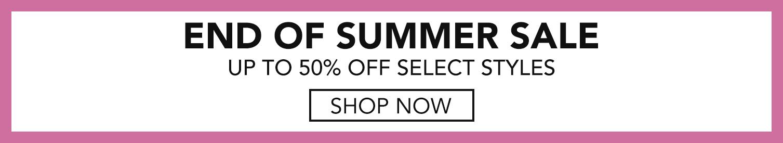 1aend-of-summer-sale.jpg