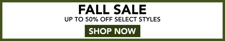 fall-sale-brand-banner-2018.jpg