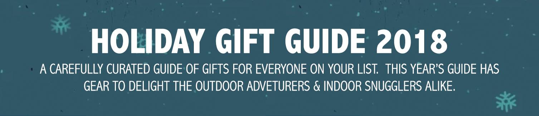 holiday-gift-guide-2018-banner.jpg