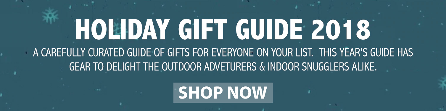 holiday-gift-guide-bannernobutton.jpg