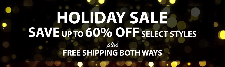 holiday-sale-banner.jpg