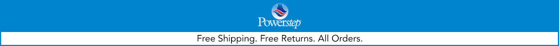 powerstep-brand-banner1.jpg