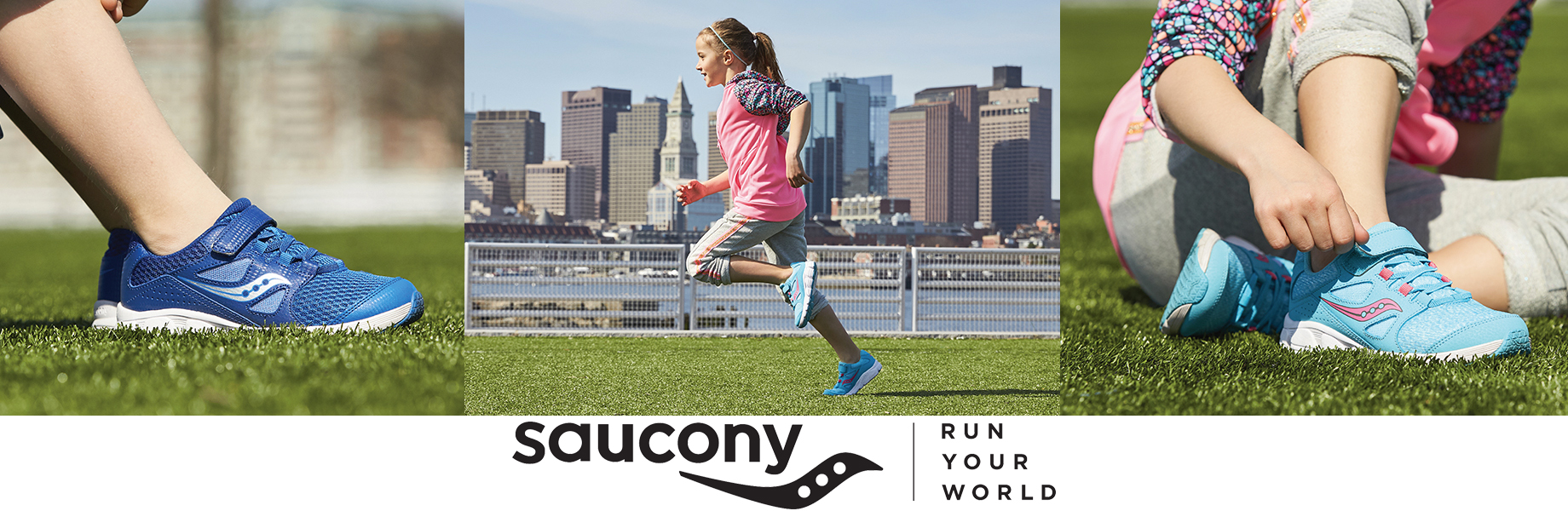 saucony-brand-banner.jpg