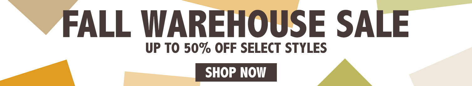 warehouse-sale-banner1.jpg