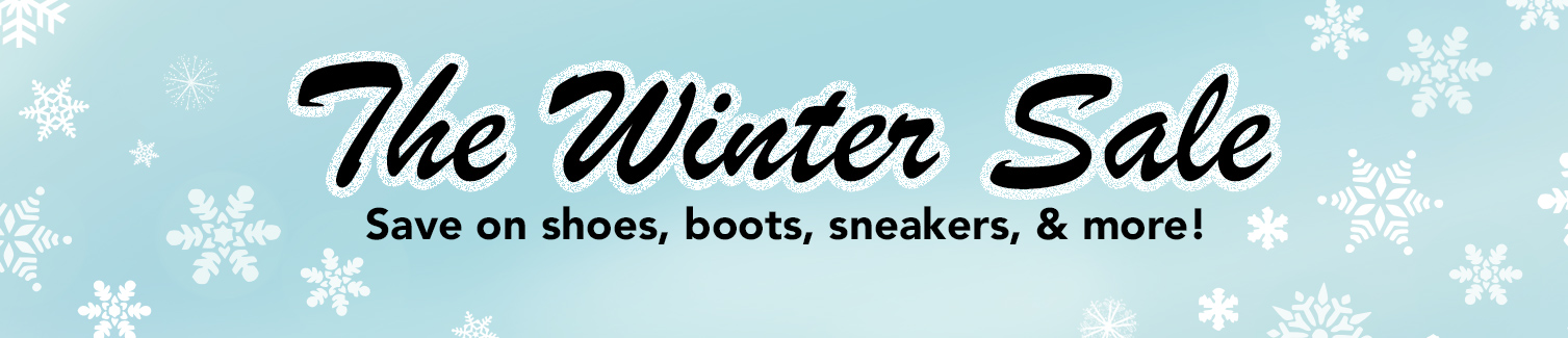 winter-sale-banner-no-button.jpg