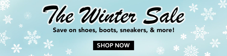 winter-sale-bannera.jpg