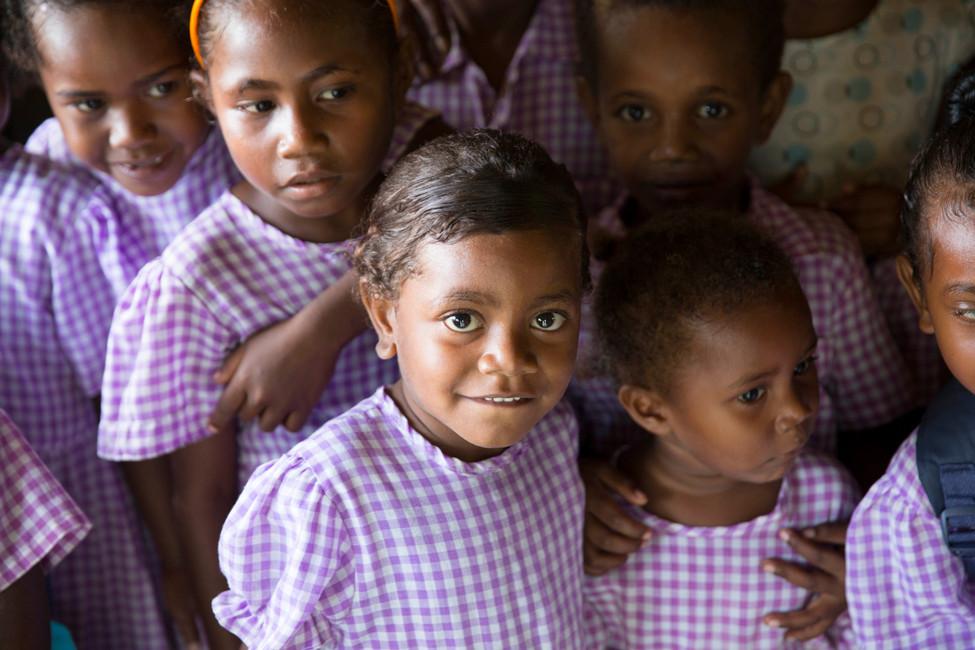 The Kokonut Kindergarten