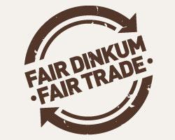 DME Logo