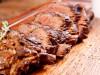Veal Hanger Steak