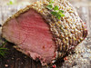 """Beef """"Tenderloin"""""""