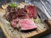 Butcher's Cut Delmonico Steak