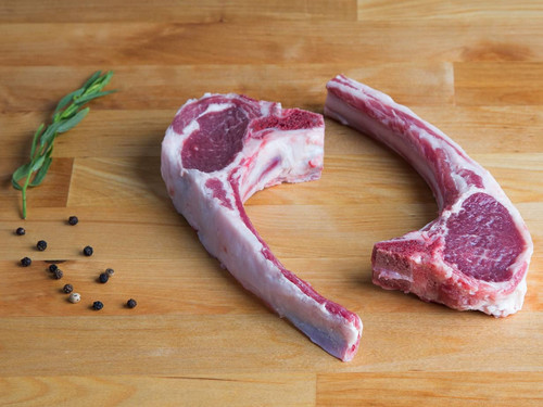 lamb-chops