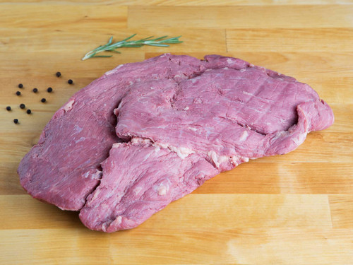 Corned Beef (Whole Slab)