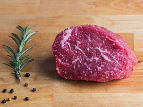 """Butcher's Cut """"Filet Mignon"""""""