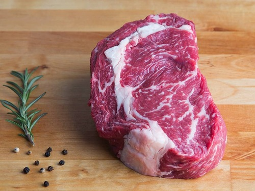 rib-eye-steak