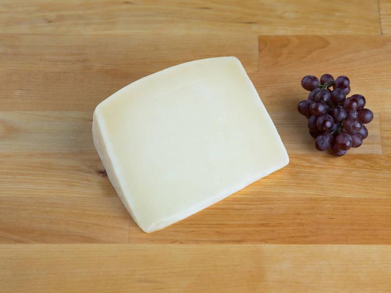 Kosher Saw Mill Pecorino Cheese