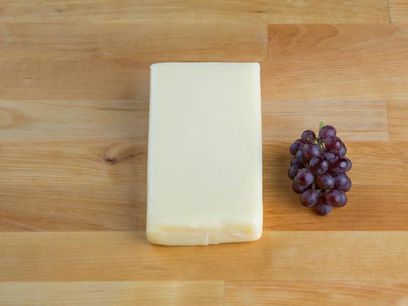 Kosher Tilsit Cheese