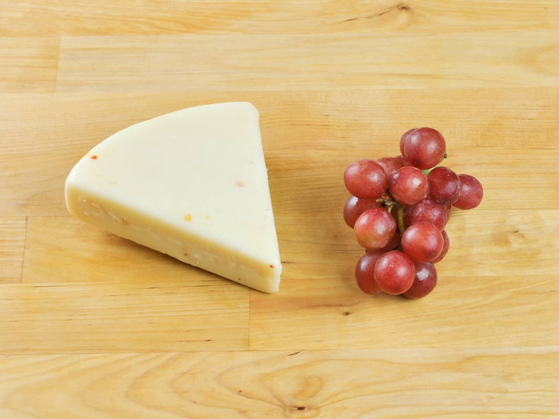 Pecorino Fresco al Pepperoncino