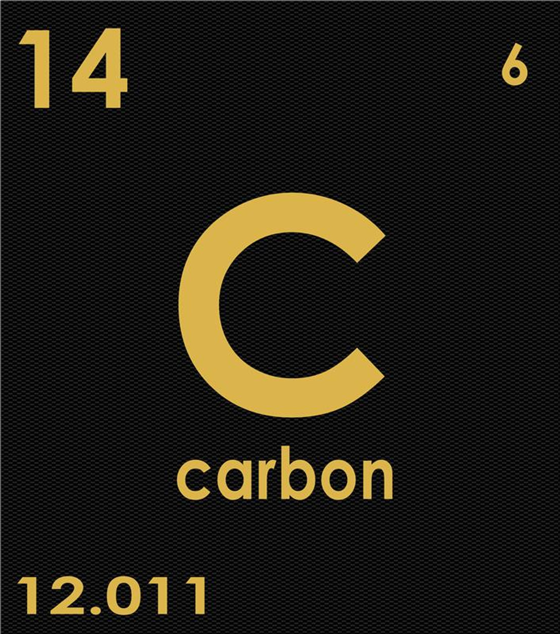 240 RSS CarbonAero Complete Kit (991.1 GT3)