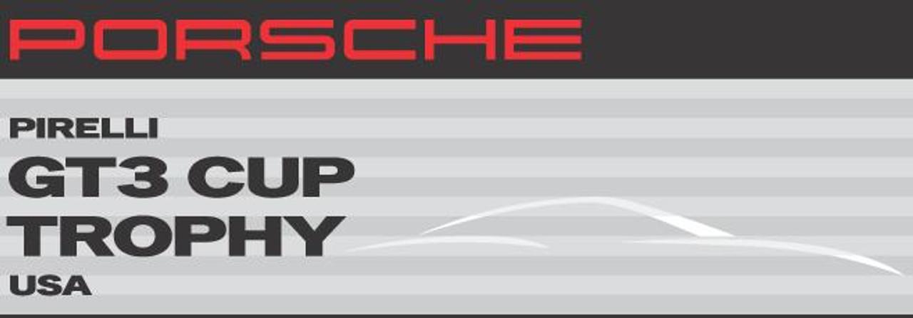 334 Thrust Arm Bushing/Puck - Non Castor Adjustable - Rear Axle