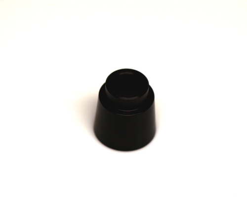30058 Inner Lower Control Arm Bushing x 1. Two are required for a single Lower Control Arm. Typically replaced when servicing inner monoball bearing #30085.