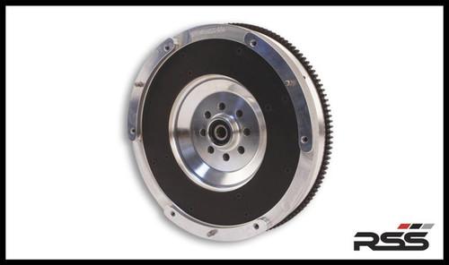 616 DFI Flywheel (981, 982, GT4)