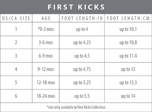 first-kicks-500-x-370.jpg