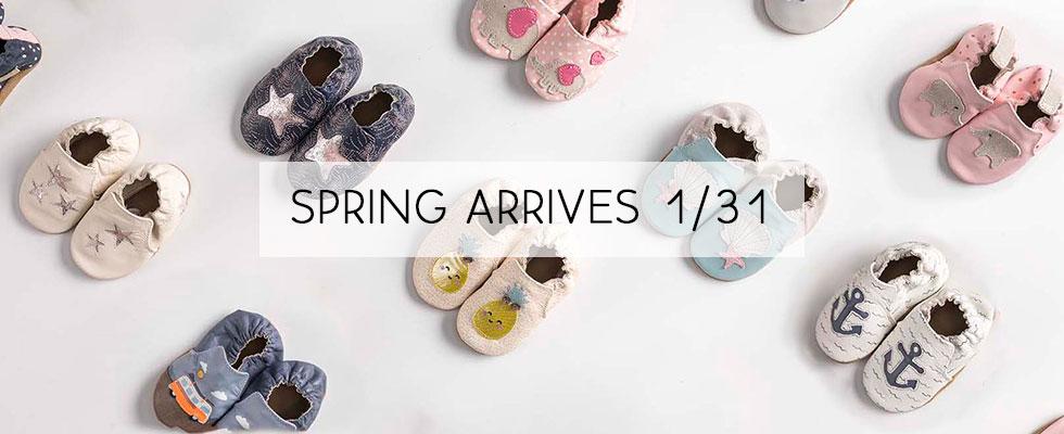 spring-landing-page.jpg
